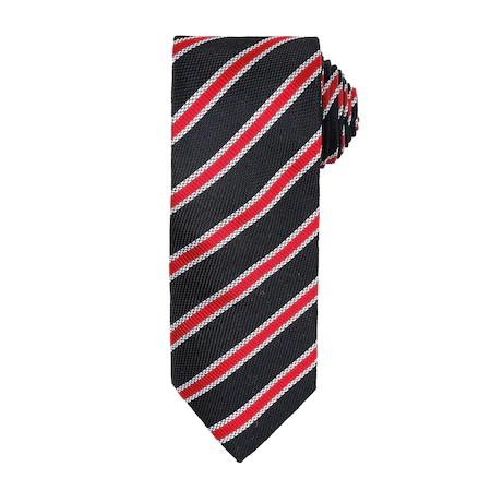 Cravata 100% matase stil bussines