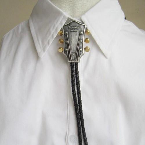 cravata bolo