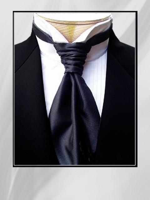 Cravata Shar Pei