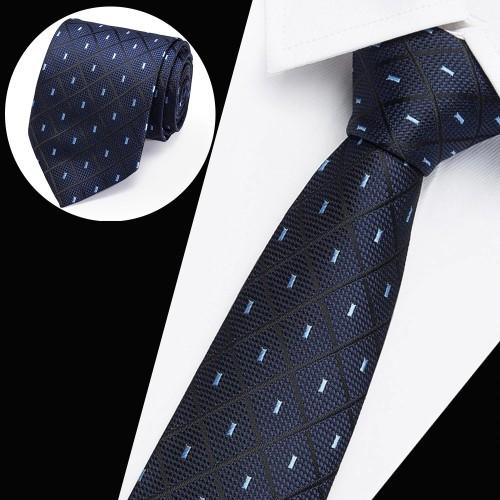 cravata clasica