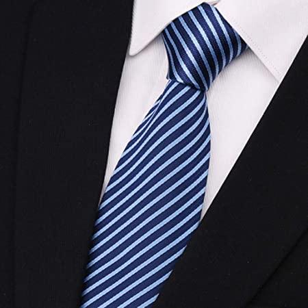 cravata eleganta